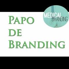 papo_branding_capa