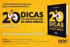 convite_doc